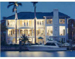 Pinellas County Fl Real Estate Pinellas County Fl Homes