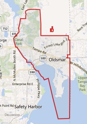 Oldsmar FL 34677 Homes For Sale Real Estate Market Report Feb 2013